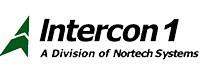 INTERCON1