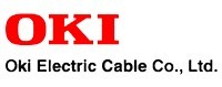 OKI ELECTRIC CABLE