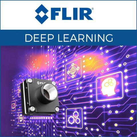 Come creare un'applicazione Deep Learning in 5 fasi
