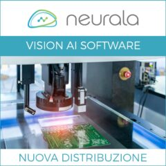 Nuova distribuzione: Neurala
